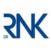 Dr. Renke